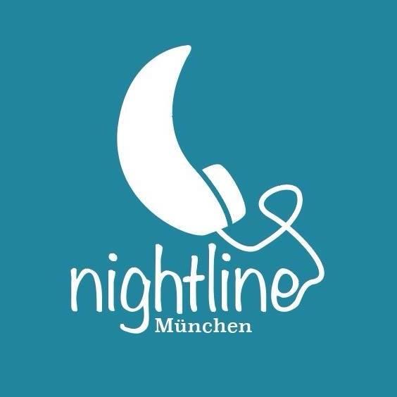 Nightline München e.V.