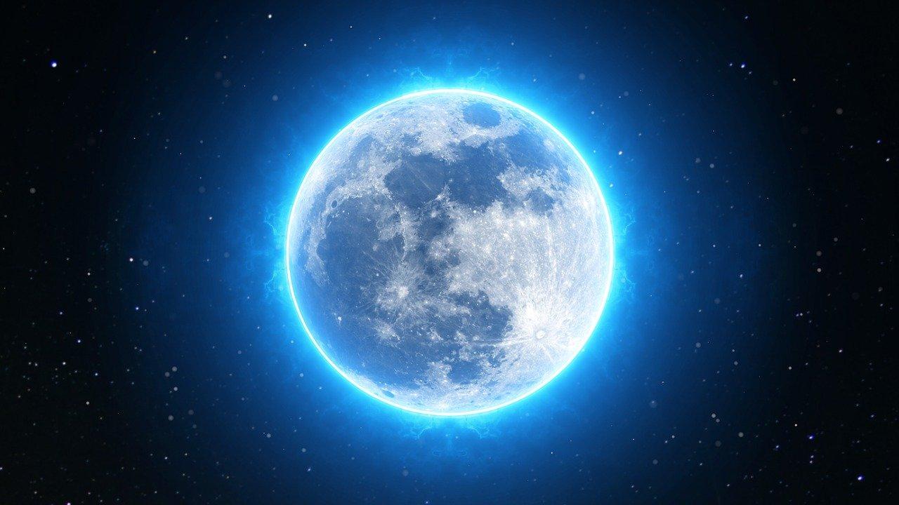 2021 – Dein Horoskop