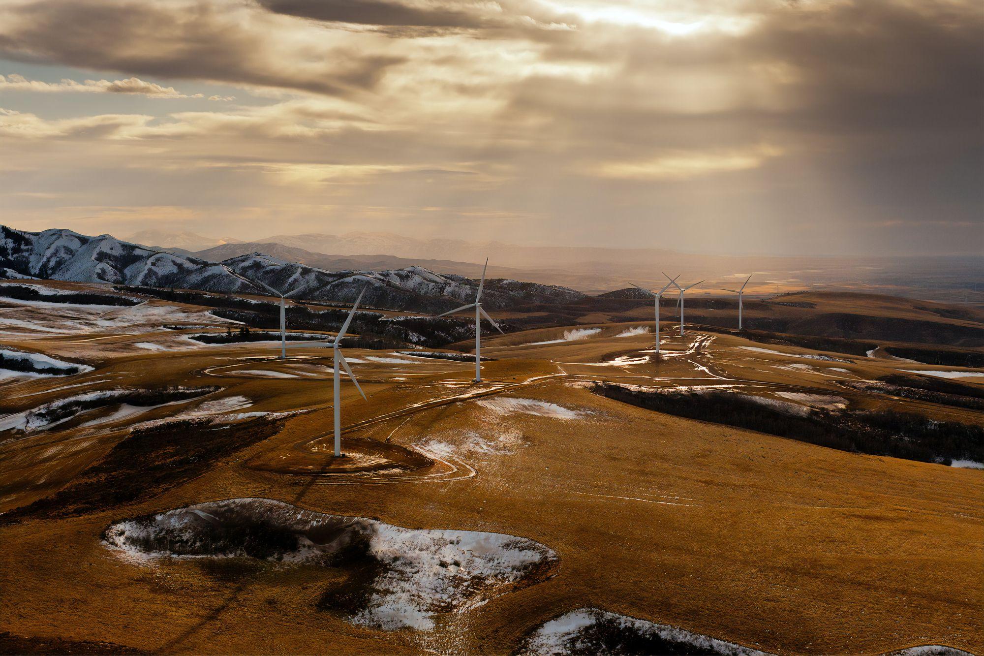 Energieerzeuger-Quiz