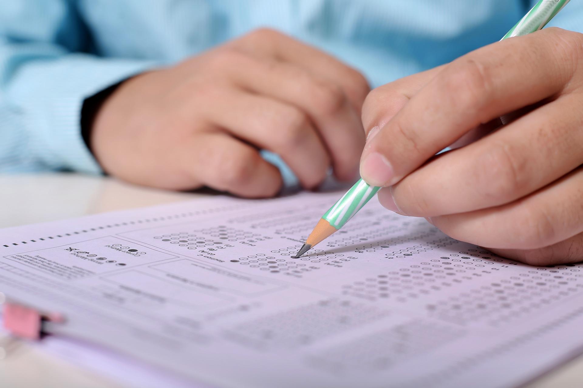 Wie geht eigentlich Hochschulpolitik? – Ein Blick hinter die Kulissen des Prüfungsgeschehens